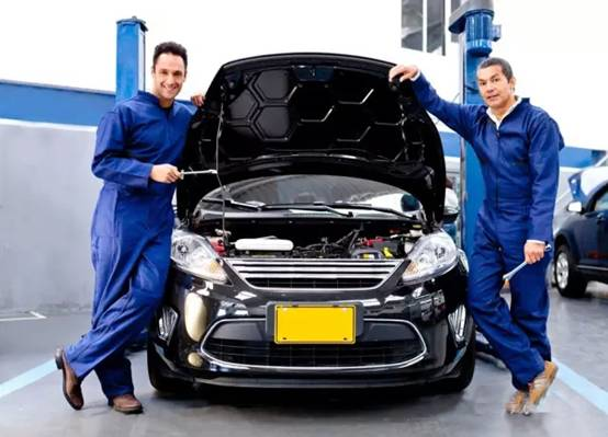 南京包车价格—汽车保养常识